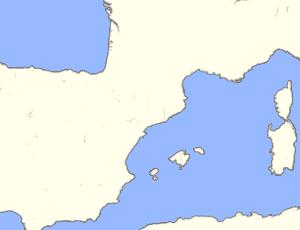 Meteo gratuite 5 jours - Meteo port barcares 14 jours ...