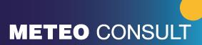 http://images.meteoconsult.fr/image/mc-france/look2012/header/Logo-MC-terr.png