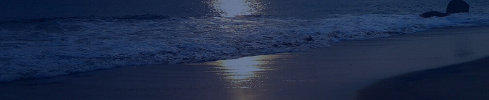 M t o miramar abords du port 14 jours pr visions - Meteo marine de cerbere a port camargue ...