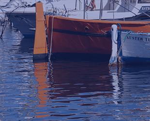 M t o marine pr visions gratuites 14 jours meteo - Meteo marine de cerbere a port camargue ...