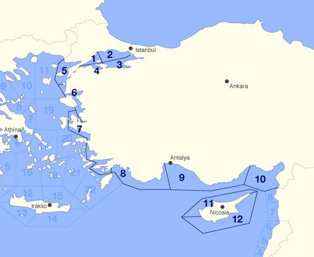 M t o marine coti re pr visions gratuites 14 jours meteo consult marine - Meteo port barcares 14 jours ...