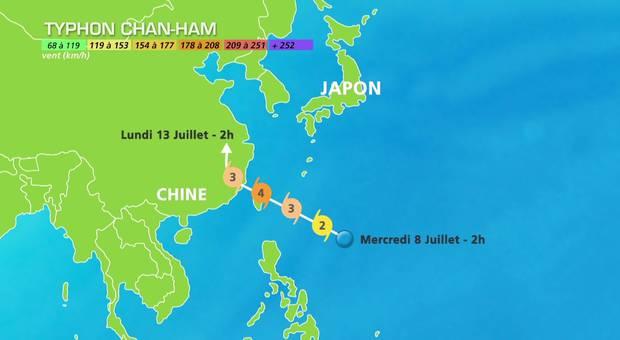 Typhon Chan-Hom : menace sur la Chine 20150708-123518-METEO-Paris-REPORTER_WEB-180044_g