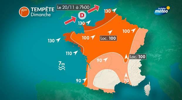 M t o andalousie europe pr visions meteo detaillees 15 - Meteo belfort demain ...