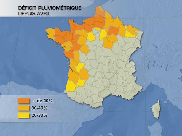 http://images.meteoconsult.fr/images/publicator_2009/phototheque/publie/web/100722_deficit_pluie.jpg