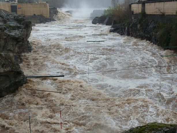 Le Japon touché par des inondations catastrophiques