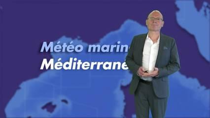 M t o cassis abords du port 14 jours pr visions meteo marine mer mediterranee meteo - Meteo port grimaud 14 jours ...